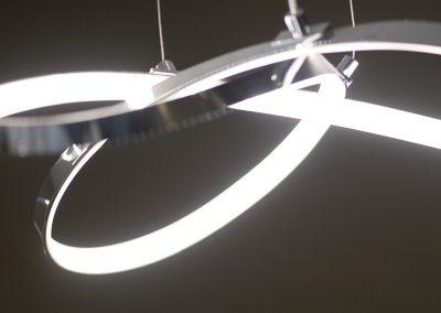 220-maxlight-lampa-wiszaca-infinity-2