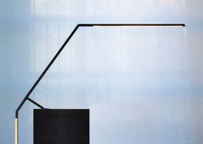 bird-table-nemo-6