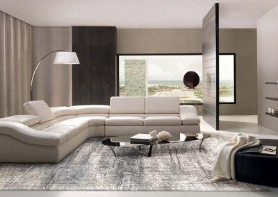 dywan-nowoczesny