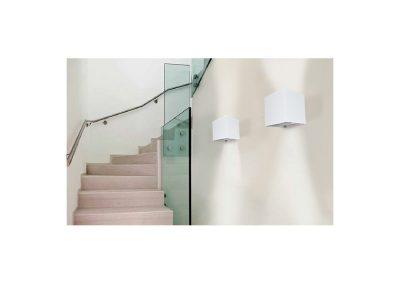 lampa-leticia-azzardo