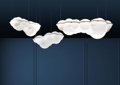 nuvole-6