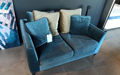 Sofa ALP marki Olta